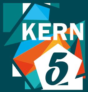 KERN 5